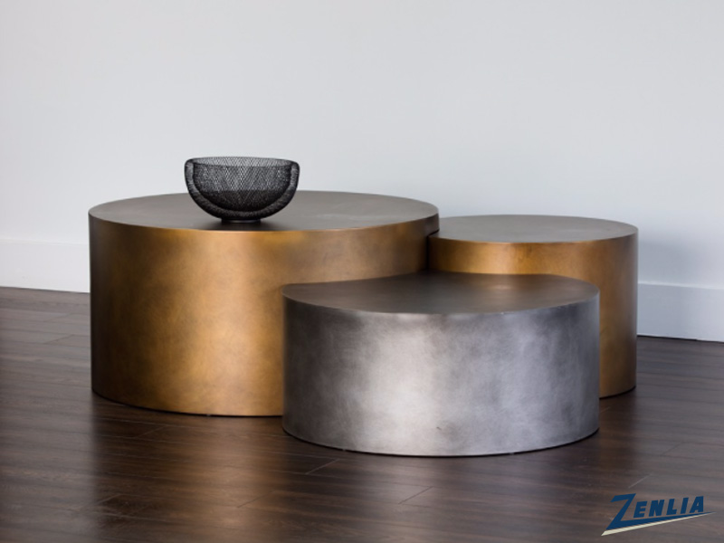 metal-coffee-tables-category-image