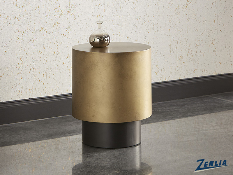 Metal End Tables-category-image