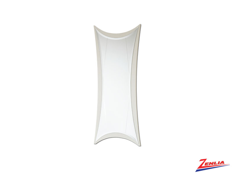 mirrors-category-image