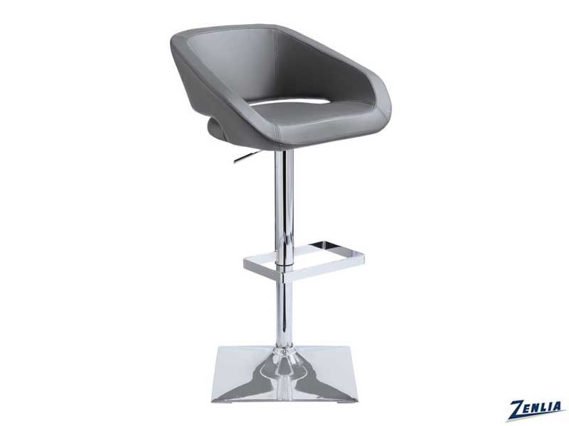 Modern Adjustable Stools-category-image