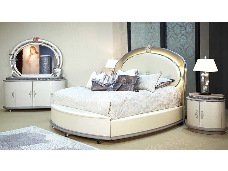 Modern Bedroom Furniture Calgary Bedroom Furniture Store Zenlia Toronto Calgary