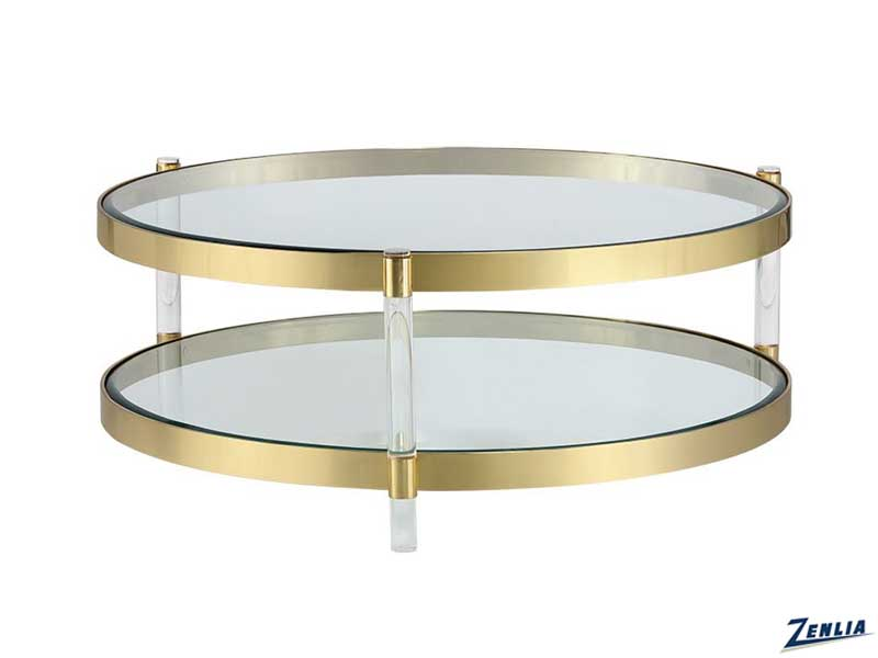 Modern Coffee Tables-category-image