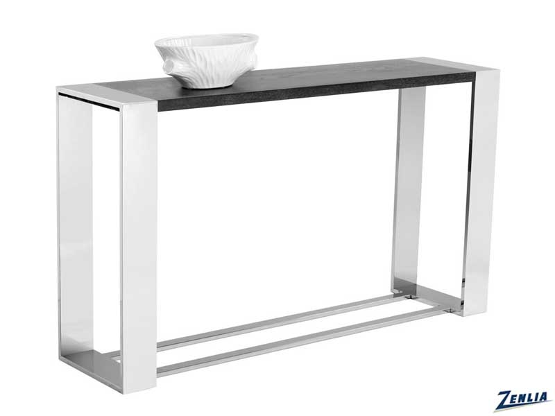 Modern Console Tables-category-image