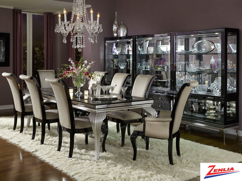 modern-dining-collections-category-image