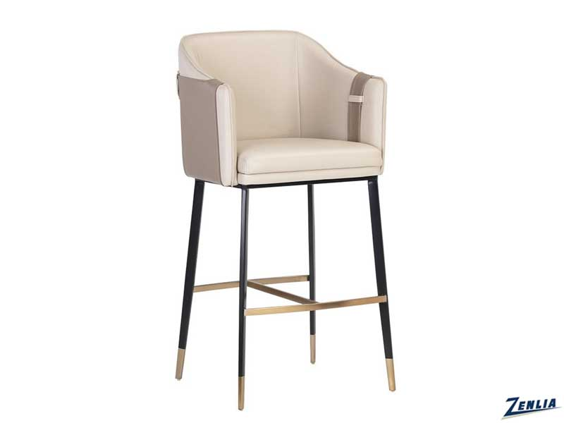 Modern Non Swivel Stools-category-image