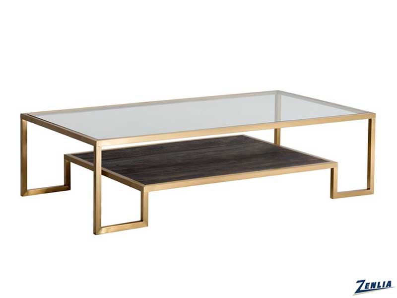 modern-occasional-tables-category-image
