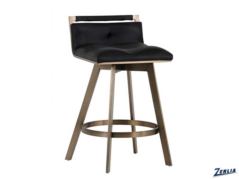 Modern Swivel Stools-category-image