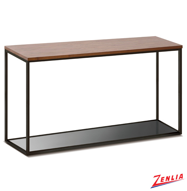modern-wood-console-tables-category-image