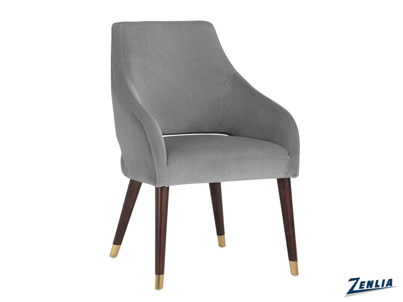 Modern Wood Dining Chairs-category-image