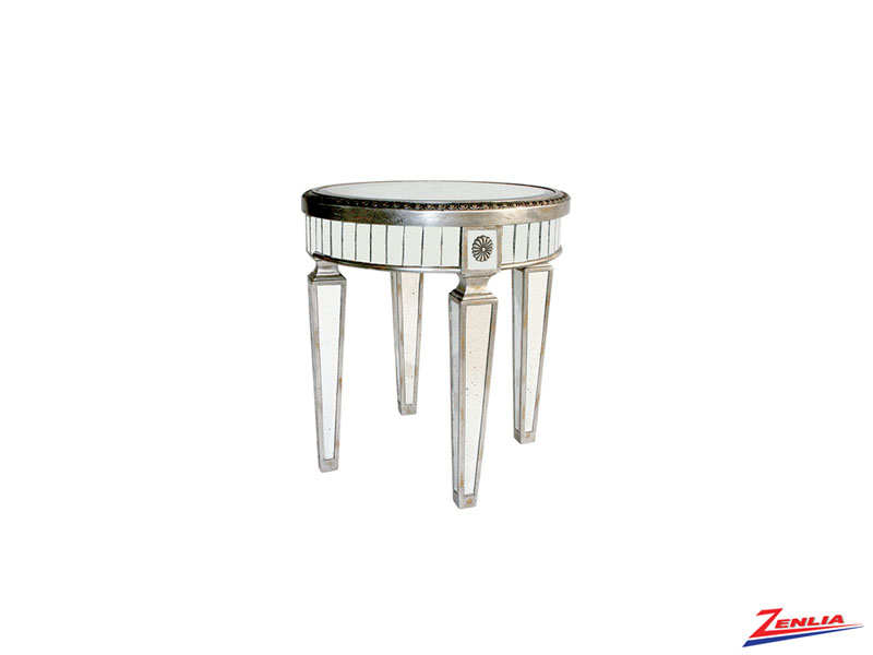 occasional-tables-category-image