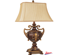 lamps-category-image