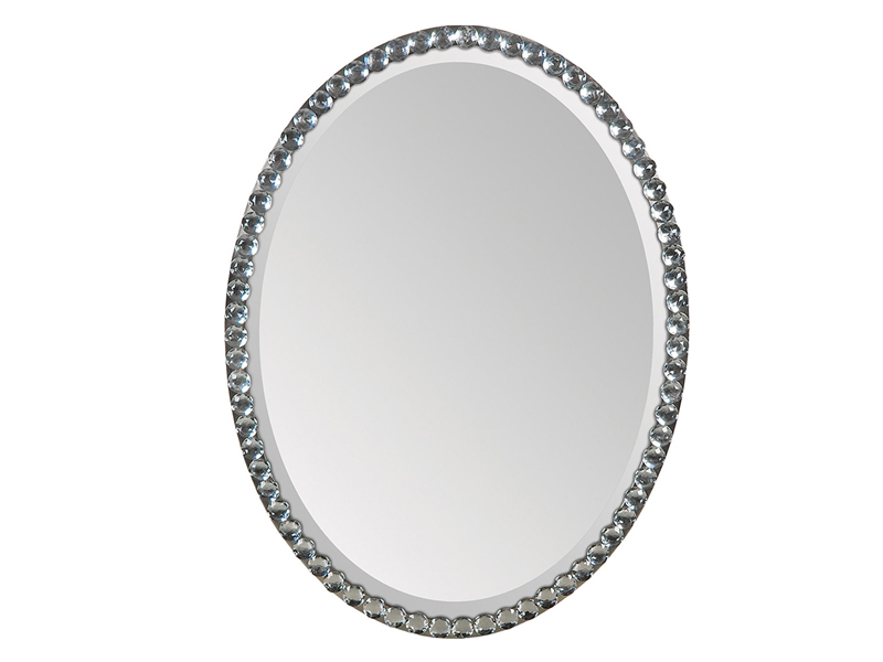 oval-mirrors-category-image