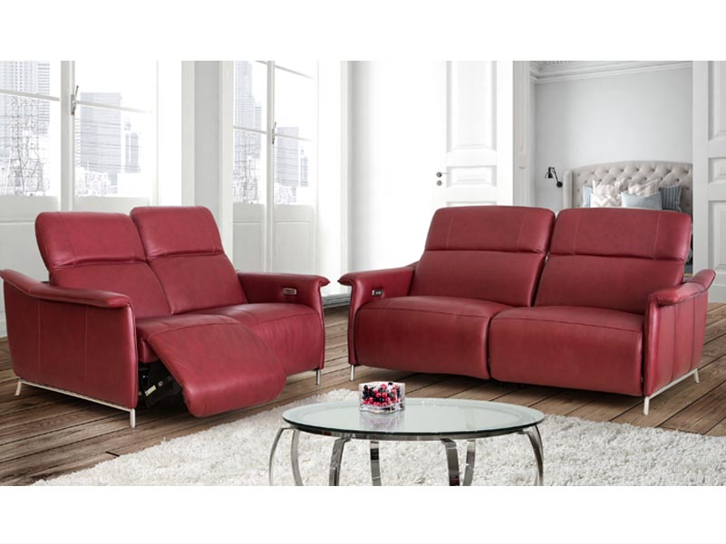 recliners-category-image