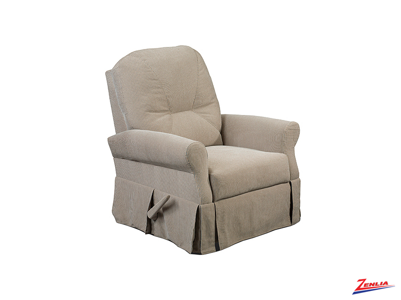 reclining-chairs-with-heater-and-massage-category-image