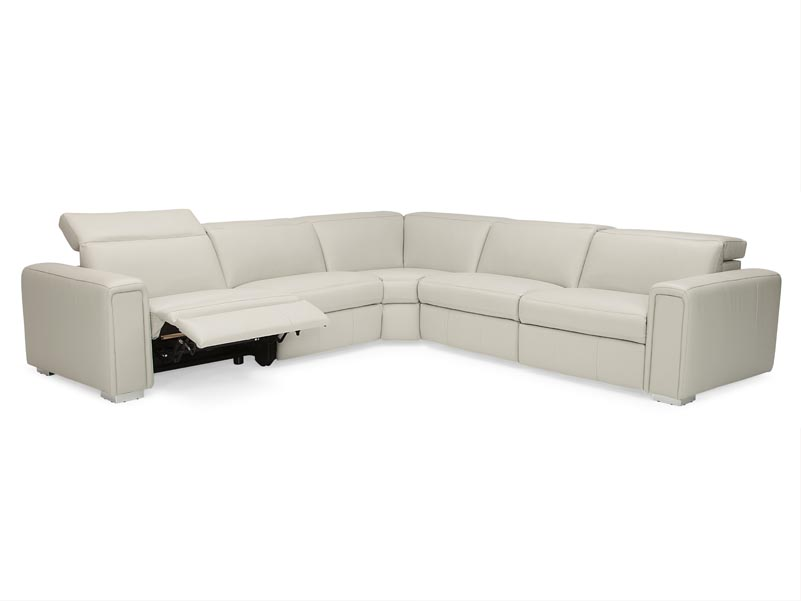 reclining-sectionals-category-image