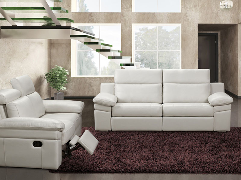 reclining-sofas-category-image