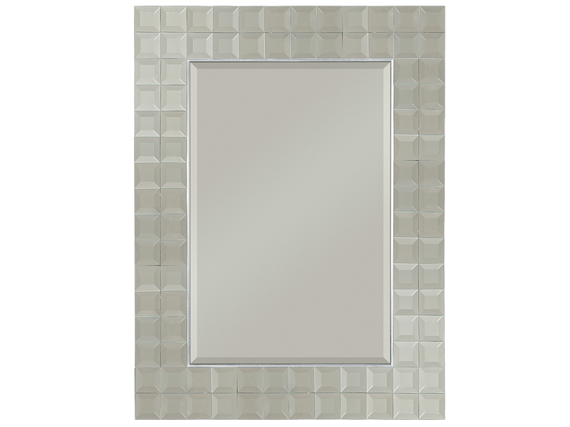 rectangular-mirrors-category-image