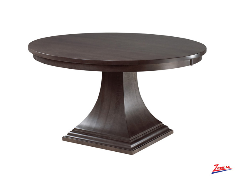 Single Pedestal Tables-category-image