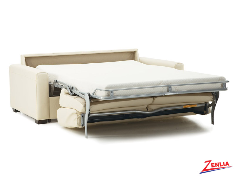 sofa-beds-category-image