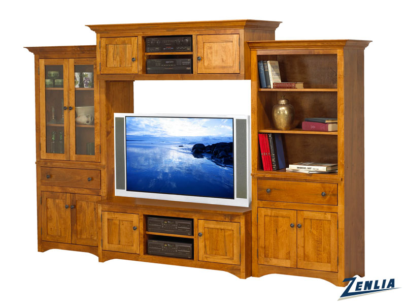 solid-wood-entertainment-units-category-image
