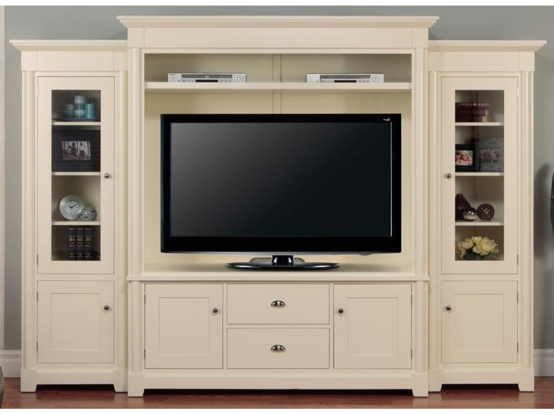 solid-wood-custom-entertainment-units-category-image