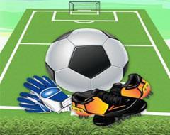 sports-category-image