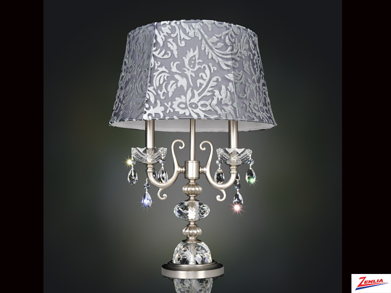 table-lamps-category-image