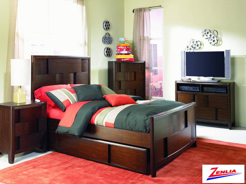 Lacks Bedroom Sets 28 Images Pin By Furniture Mall On Lacks Valley Stores Pinterest Mugonza