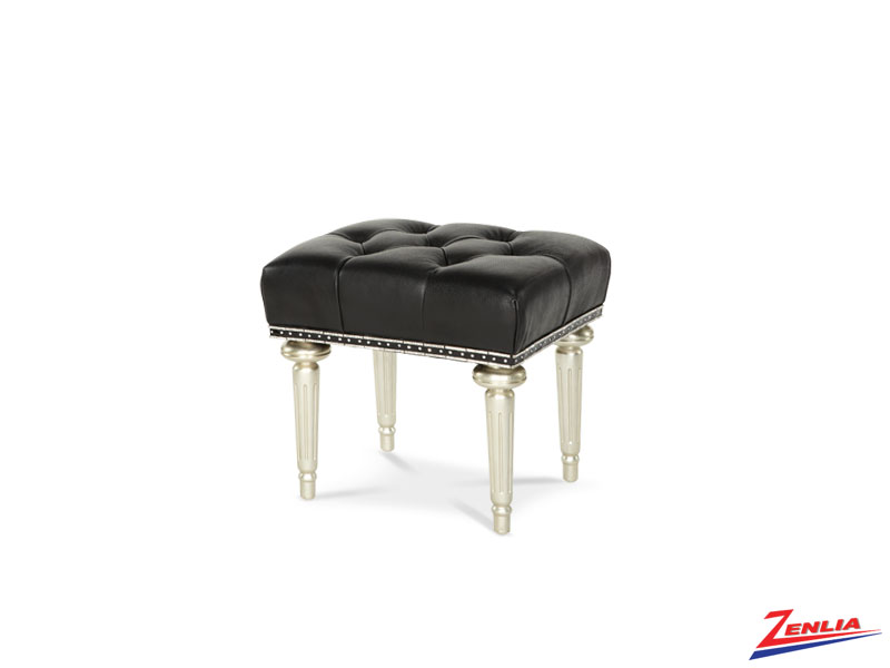 vanity-chairs-and-benches-category-image