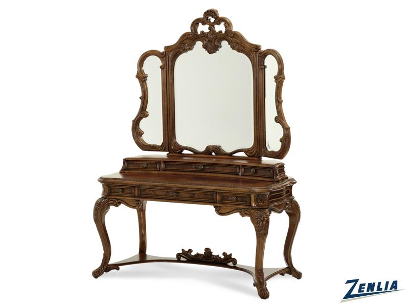 Vanity Desks-category-image