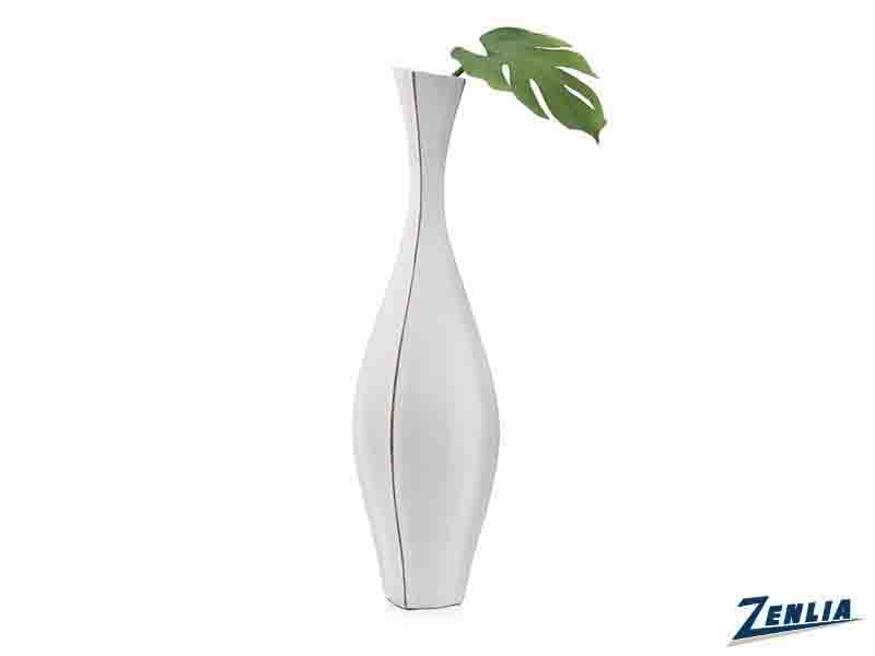 vases-and-planters-category-image