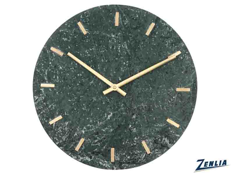 wall-clocks-category-image