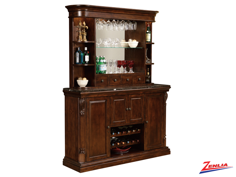 wine-and-bar-cabinets-category-image