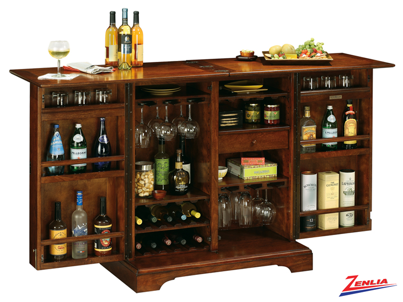 wine-and-bar-consoles-category-image
