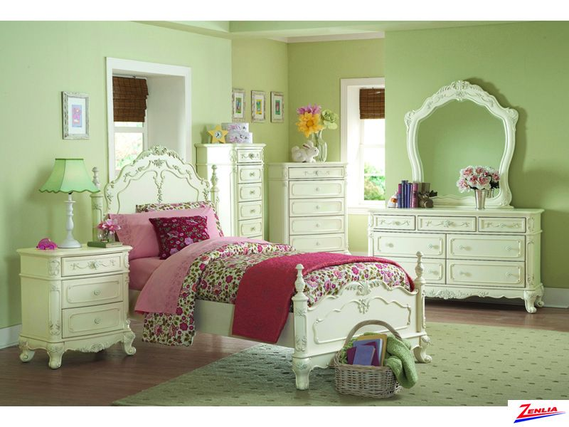 youth & kids furniture