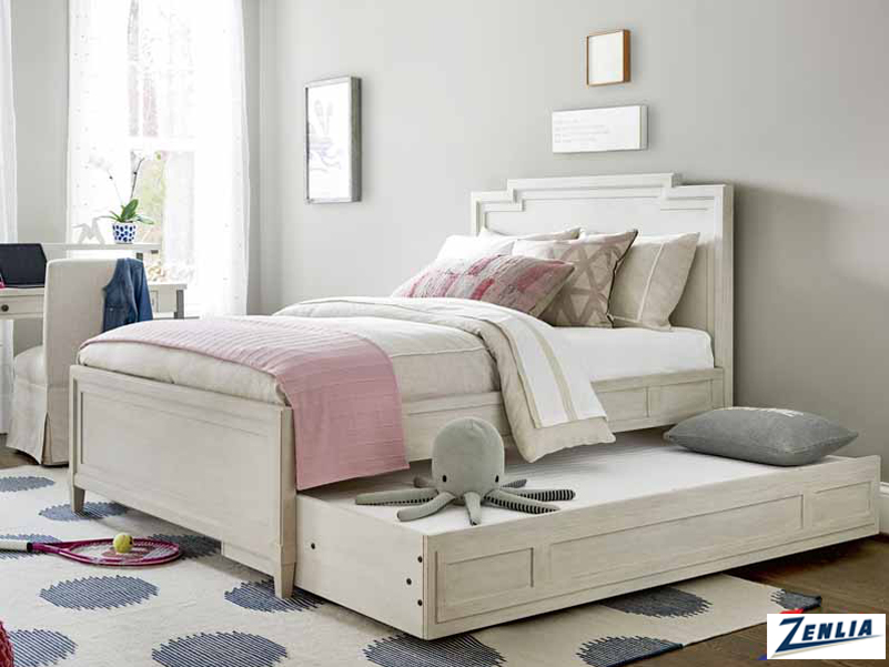 youth-bedroom-furniture-category-image