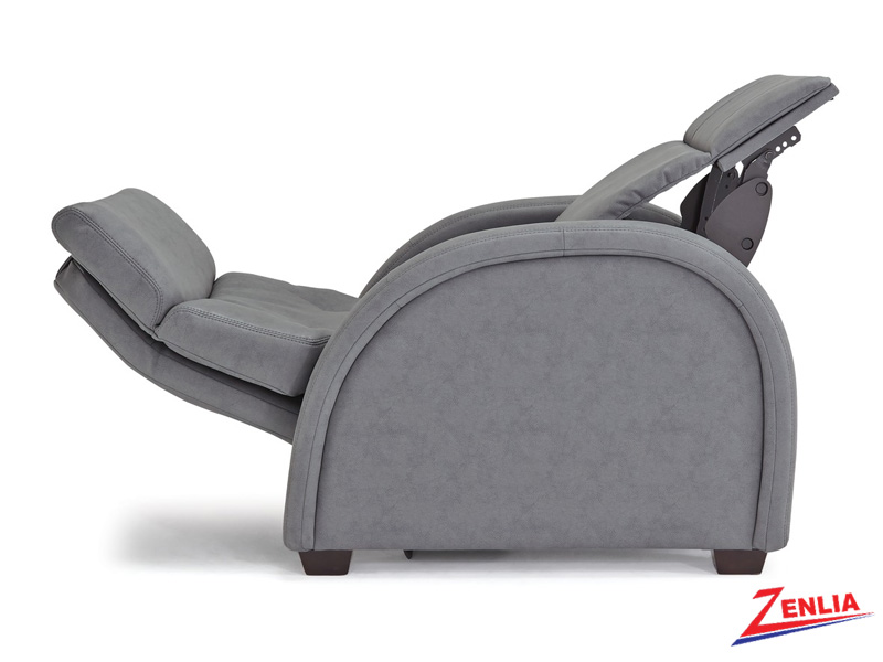 Zero Gravity Chairs-category-image