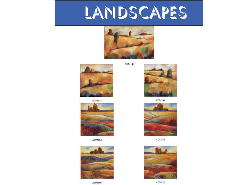 At  Landscapes 2 15
