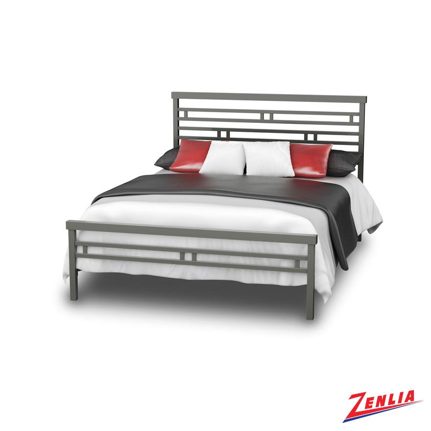 Orso Bed