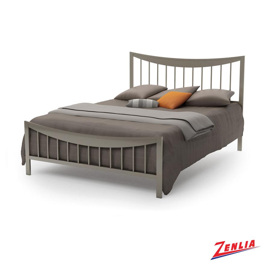 Brid Bed