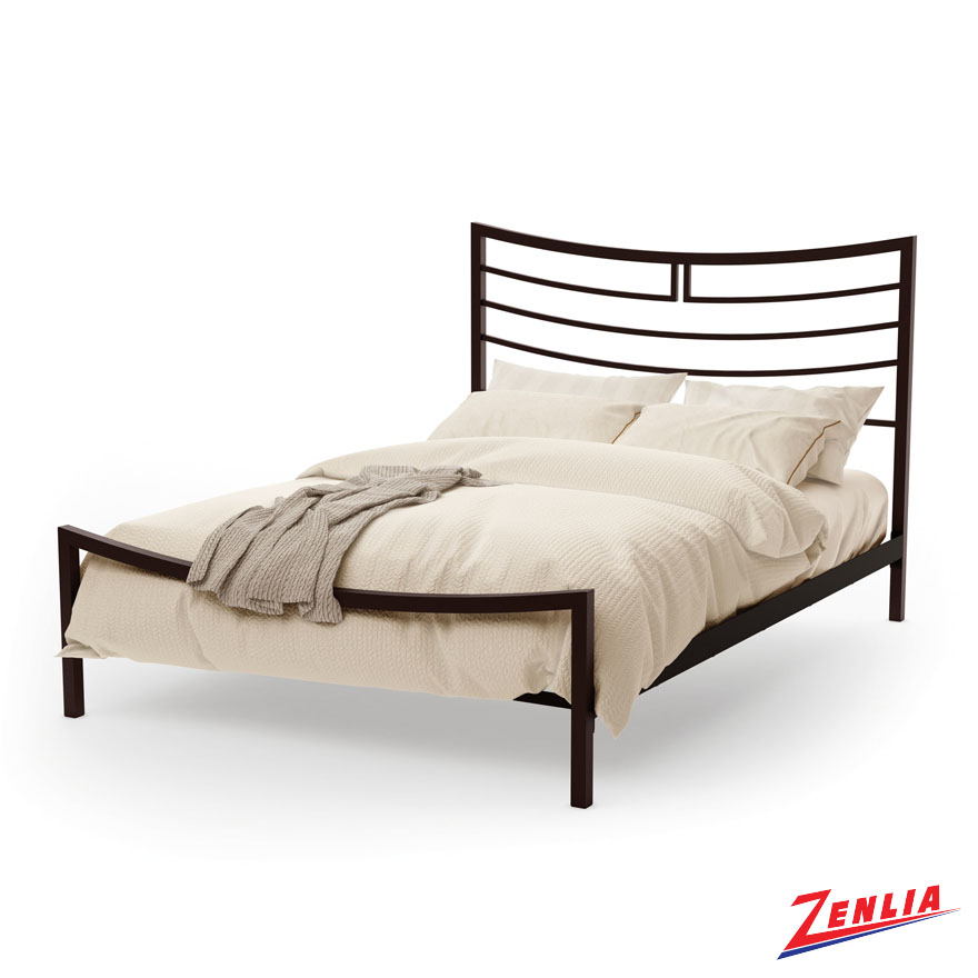 Aur Bed