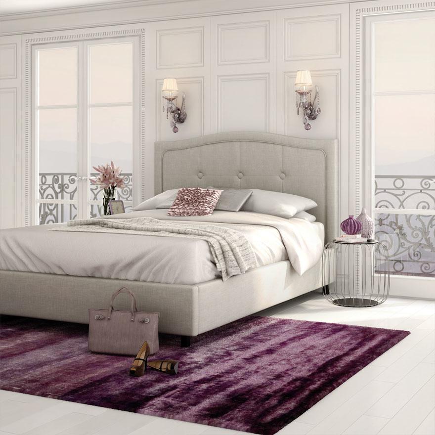 Croc Bed Custom Upholstered Beds Amp Headboards