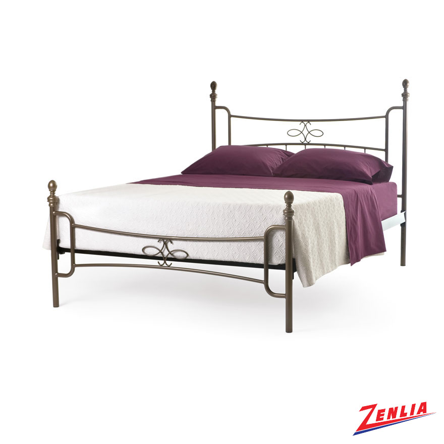Selm Bed