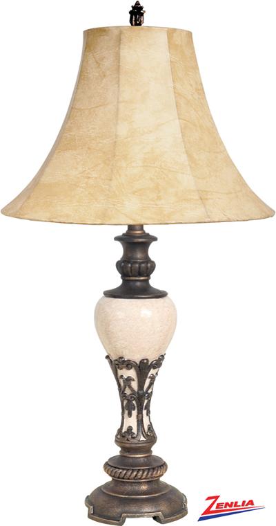 Lamp 8032 9