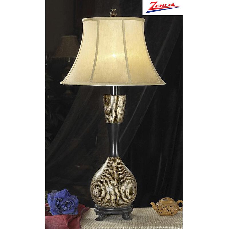 Lamp 492 9