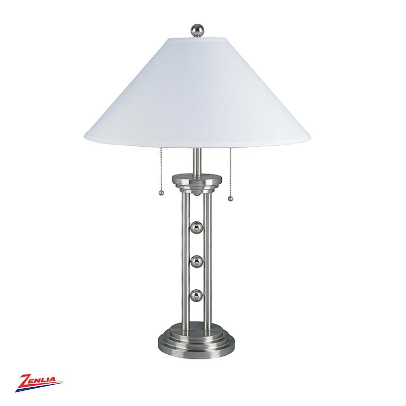 Lamp 6231 9