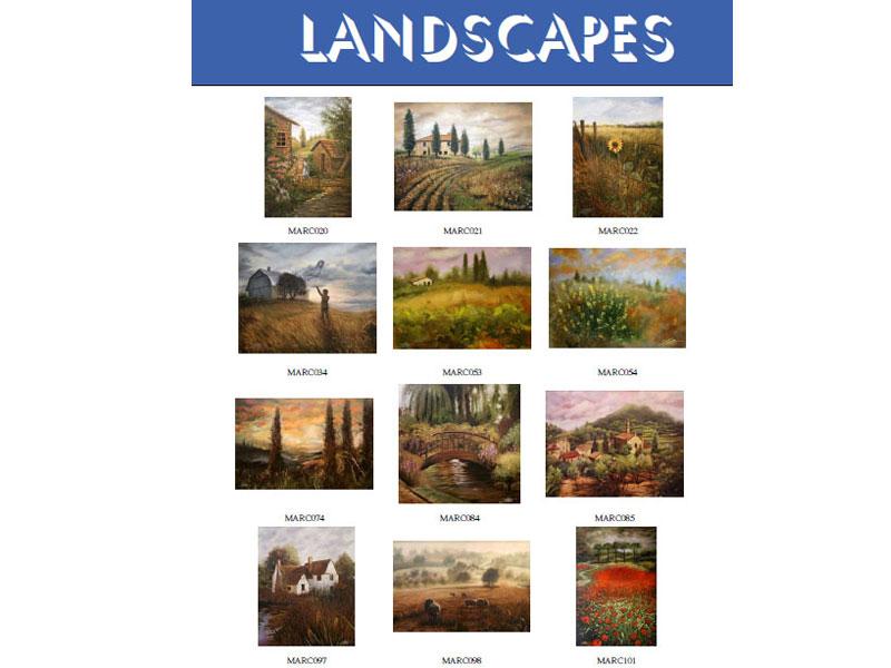At  Landscapes 28 15
