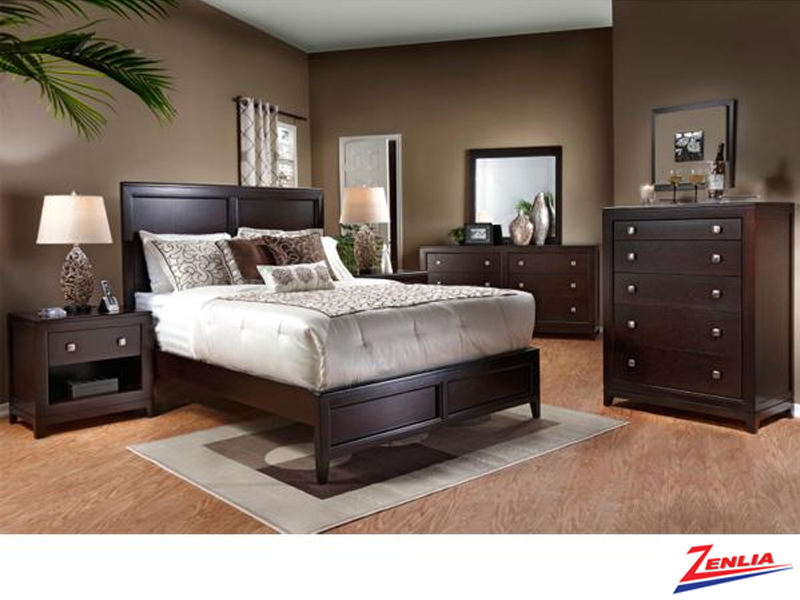 br 502 26 custom made modern bedroom furniture bedroom furniture