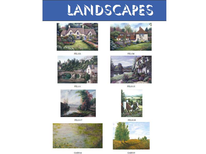 At  Landscapes 11 15