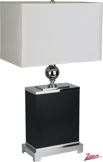 Lamp 31123 9